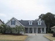 502 Seaside Way Seaside Plantation North Myrtle Beach SC, 29582