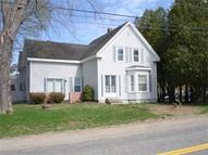 322 Old County Road Rockland ME, 04841