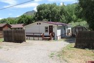 2418 County Road 203 Durango CO, 81301