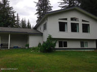14812 Willow Seward AK, 99664