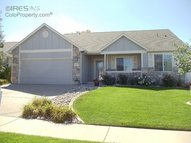 1817 85th Ave Ct Greeley CO, 80634