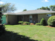 19956 West Mississippi Road Elwood IL, 60421