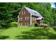 35 Fire Pond Lane Waitsfield VT, 05673