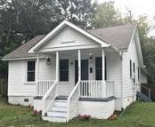 4517 S Rhett Avenue North Charleston SC, 29405
