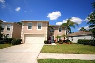1760 Sw Sawgrass Drive Palm Bay FL, 32908