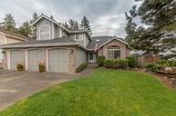 37630 18th Place S Federal Way WA, 98003