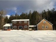 119 Potato Lane Warren VT, 05674