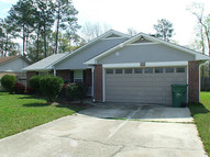 144 Goldenwood Slidell LA, 70461