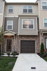 1143 Woodbury Falls Ct. Nashville TN, 37221