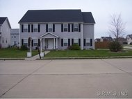 1201 Peach Street New Baden IL, 62265