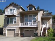 2526 48th St Washougal WA, 98671