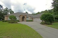 4236 South Franklinia St Saint Augustine FL, 32092