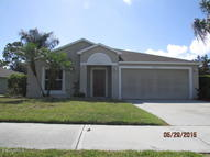 4561 Manchester Drive Rockledge FL, 32955