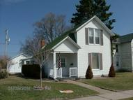 413 12th Ave Fulton IL, 61252