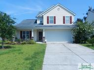 27 Glenwood Court Pooler GA, 31322