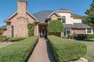 1304 Plantation Drive N Colleyville TX, 76034