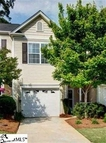 6 Bay Springs Drive Simpsonville SC, 29681