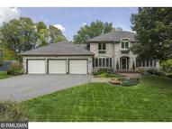3740 Rosewood Lane N Plymouth MN, 55441