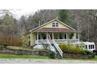 2678 Camp Creek Road Clintwood VA, 24228