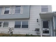 29 Potomac Ct Barnegat NJ, 08005