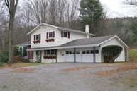 5 Howell Road Spencer NY, 14883