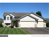 1873 155th Avenue Nw Andover MN, 55304