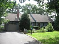268 North Main St South Yarmouth MA, 02664