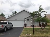 4435 Nw 99 Avenue Sunrise FL, 33351