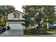 4805 Crystal Street Denver CO, 80239