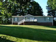 121 Browning Road Reidsville NC, 27320