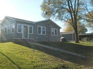 38 Clear Creek Drive Neoga IL, 62447