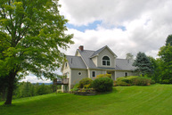 96 South Hollow Stowe VT, 05672