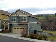 2612 Bennett Way The Dalles OR, 97058