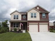 10643 Pepperwood Drive Independence KY, 41051