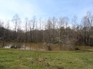 00 River Rd Boonville NC, 27011