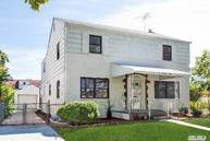 212 Sussex Rd Elmont NY, 11003