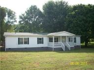 1146 Southport Rd Mount Pleasant TN, 38474