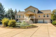 200 Castaline Pl Shady Cove OR, 97539