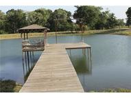 500 Ac County Road 4208 Campbell TX, 75422