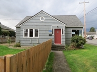 403 S Anacortes Street Burlington WA, 98233