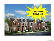 11318 Sadler Walk Lane Dd Glen Allen VA, 23060