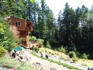 94416 Carlson Hghts Ln North Bend OR, 97459