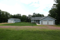10050 S County Road K Merrill WI, 54452