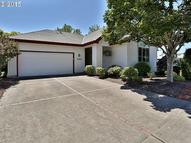 12784 Sw Dickson St Tigard OR, 97224