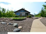43344 320th Place Aitkin MN, 56431