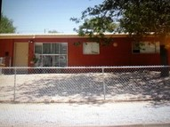 713 Austin Avenue Grants NM, 87020