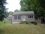 20 Maple Ave Highland NY, 12528
