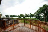 1361 Triwater Court Stoney Beach MD, 21226