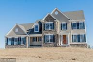 1039 Flo Drive Westminster MD, 21158