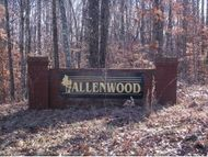 Lot 29 Allenwood Drive Surgoinsville TN, 37873